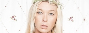 Aubrey Kate Pornstar