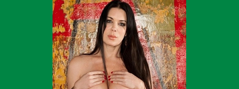 Joanie Laurer Pornstar