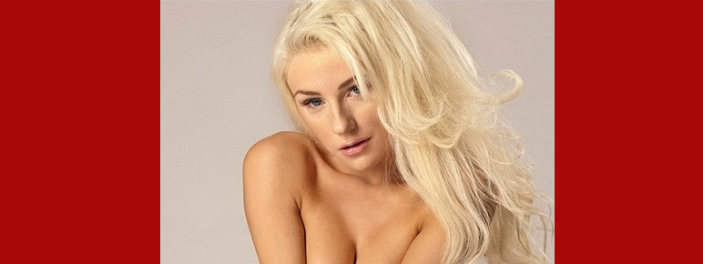 Courtney Stodden Pornstar