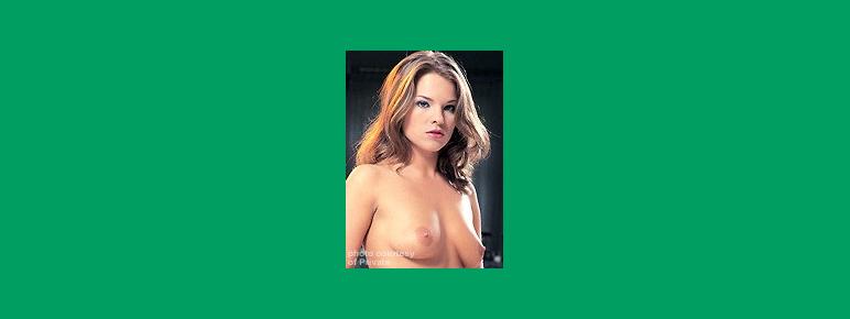 Lucy Love Pornstar