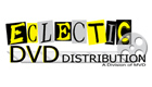 Eclectic DVD Distribution
