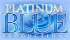 Platinum Blue Productions