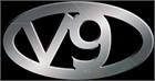 V9 Video