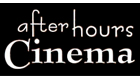 After Hours Cinema (Adult)