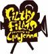 Filthy Films