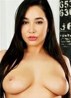 Shop Karlee Grey Pornstar Movies.