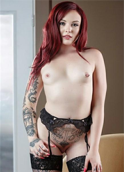 Chloe Carter Porn