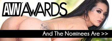 Check out 2017 Award Nominations featuring Katrina Jade and more.