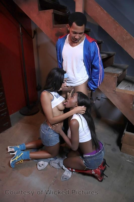 Ethnicity, Award Winning Film, adult film, Wicked Pictures video, Brad Armstrong, Chanell Heart, Jezabel Vessir, Kira Noir, Misty Stone, Osa Lovely, Sadie Santana, Sarah Banks, September Reign, Yasmine de Leon, Adult DVD, Couples Fantasies, Outdoors, Indoors, Sex, Threesome Vids, FFM, Handjob, Feet, Fetish Vids, Deep Throat Vids, Ass Licking, Blowjob (Double), Pussy Licking, Blowjob Vids, Oral Train, Doggystyle, Cowgirl, Reverse Cowgirl, Doggy 9, Fuck 'n Lick, Side Fuck, Cumshot Clean-Up, Facial (Multiple), Fucking Feature, Sex Uniform, Bathroom, Foursome Vids, Gagging, Face Fuck, Spanking, Cum On Ass, Multiple Cum Cleanup, Spoon, Big Tits Worship, Face Sitting, Facial Vids, 69, Missionary, Car, Hospital, Blowjob (POV), Garage, Doggystyle (Standing), Doctor/Nurse, Prison, Locker Room, Cum on Tits