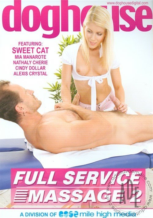 massage porn dvd Freeones: the Ultimate  Supermodels - Celebs - Pornstars Link Site.