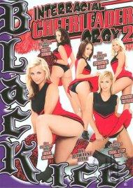 cheerleader orgy
