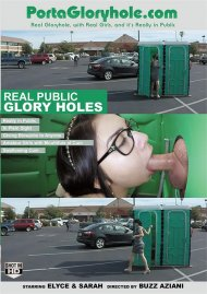 Real Public Glory Holes porn video from Porta Gloryhole.