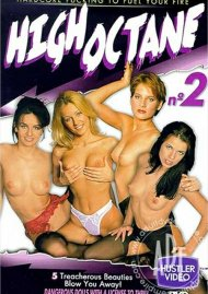 hioctane porn Those High Octane twins are back  in two full hours of hot entertainment geared to