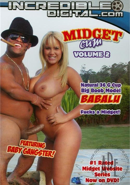 midget porn dvd Thousands of XXX sex DVDs from top porn studios.