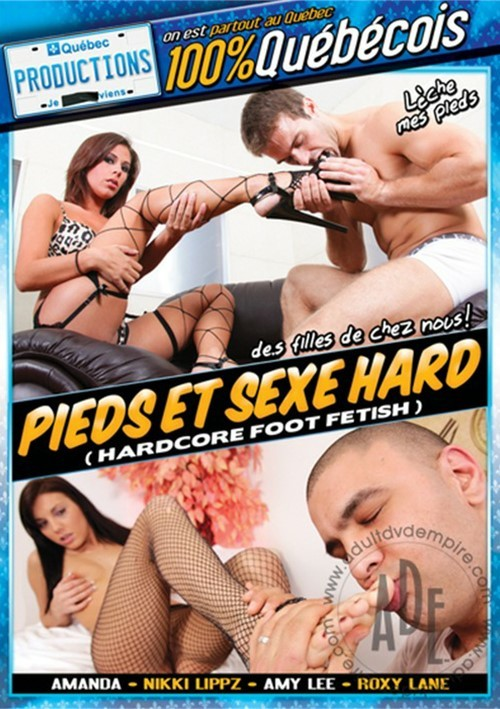 demand movie porn Here You can find also prices on movies on demand and free samples.