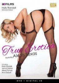 Stream True Erotica HD Porn Video from AE Films.