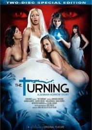 Turning, The Porn Movie