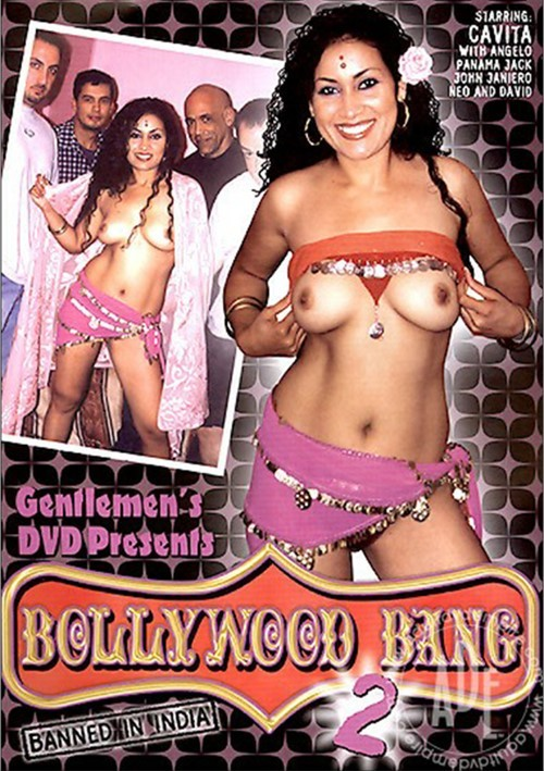 Online porn full movies-1619