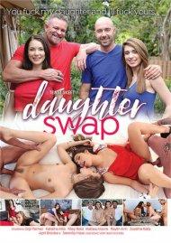 Daughter Swap HD porn video from Team Skeet.