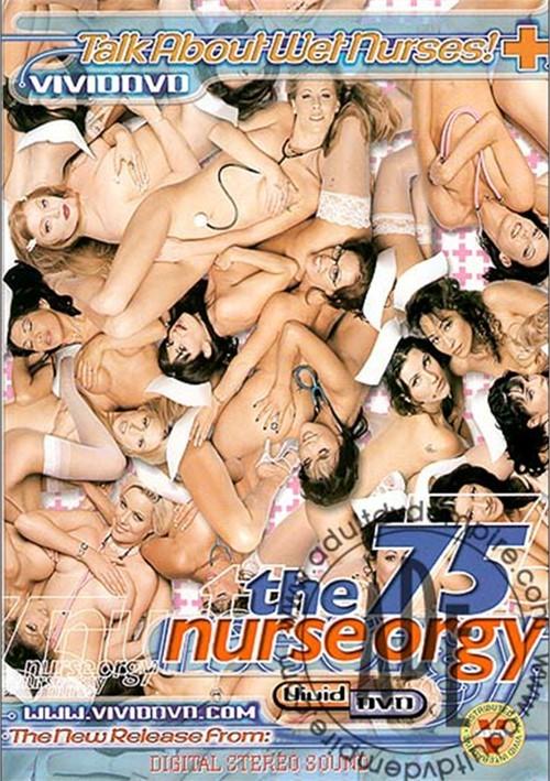 75 nurse