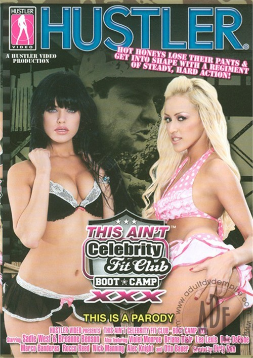celebrity porn dvd The soft,  artistic and beautiful porn of the 70's was for many, including the girls over at .