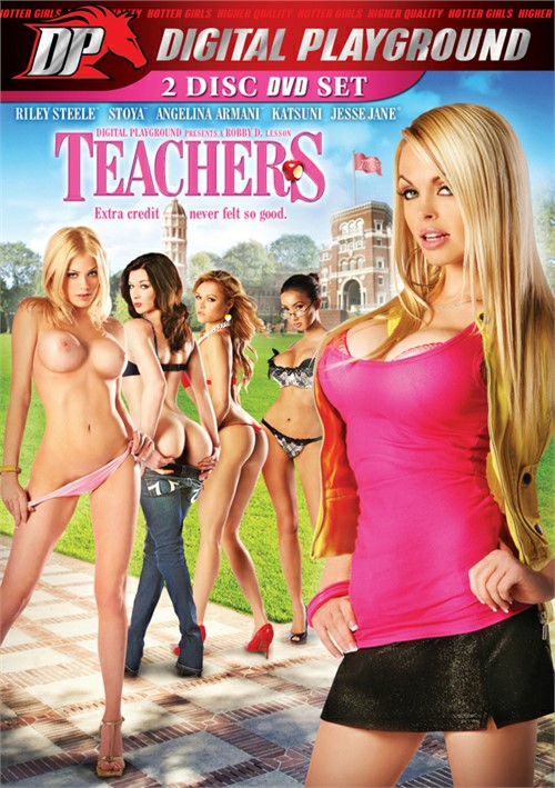 teachers of porn XVIDEOS free-teacher-porn videos, free.