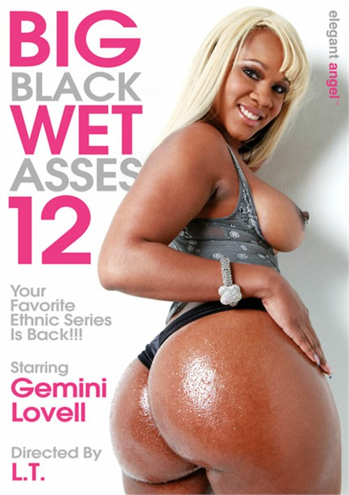 black ass porn movie Daily updated free ebony porn tube with loads of high rated mature black women  fucking in rough videos.