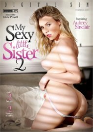 My Sexy Little Sister 2 Porn Movie
