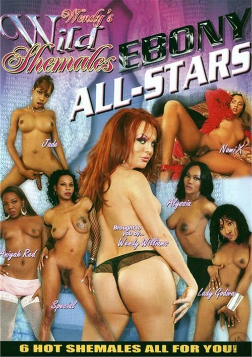 ebony movie new porn sale Old flash porn naughty fishnet lingerie - eccomasproceedings.org.