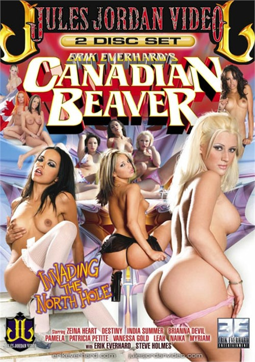 beaver porn movie One common criticism of Leave It to Beaver is that June, the Cleaver matriarch,   for the role of Beaver Cleaver, his resumé was filled with TV and film credits.
