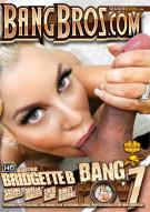 Bang POV Vol. 7 Porn Movie