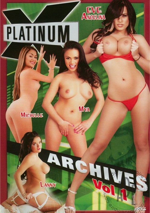 x archive porn X-Art Free HD porn Movies and Pictures.