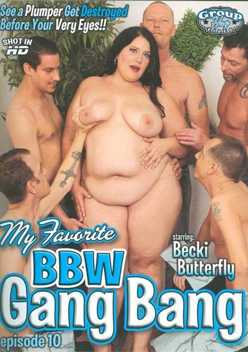 free bbw gang bang porn High quality porn movies at Panda Movies .com, only the best porn videos.