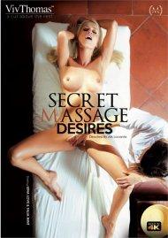 Secret Massage Desires porn video from Viv Thomas.