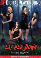 Lay Her Down Porn Movie