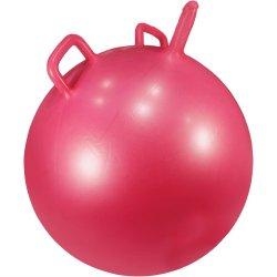 Pink Diamond: Single Magic Ball - Pink sex toy