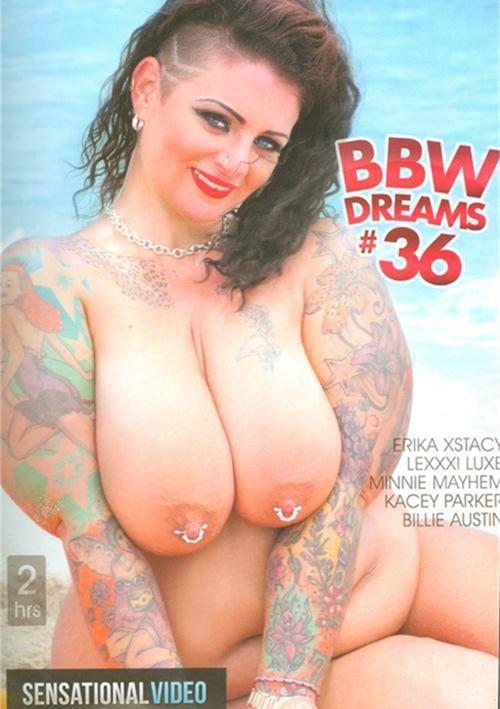 bbw porn movie.com Lesbian Mom · BBW · Teacher · Teen Anal Sex (18/19) · Czech · Amateur Wife ·  Riding.
