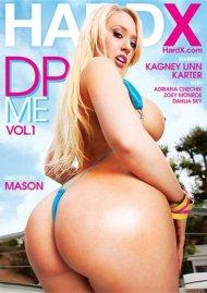 DP Me Vol. 1 Porn Movie