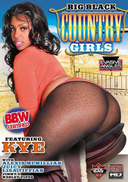 big download dvd free movie porn Stile Project offers free porn and sex tube movies.