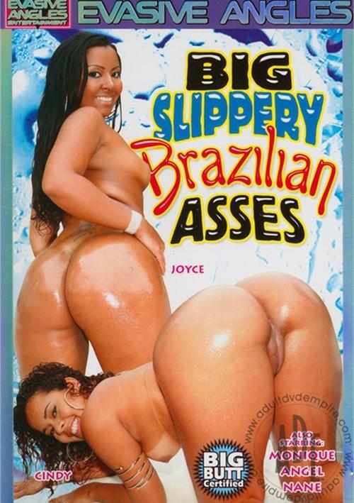 brazilian porno movies YouTube.