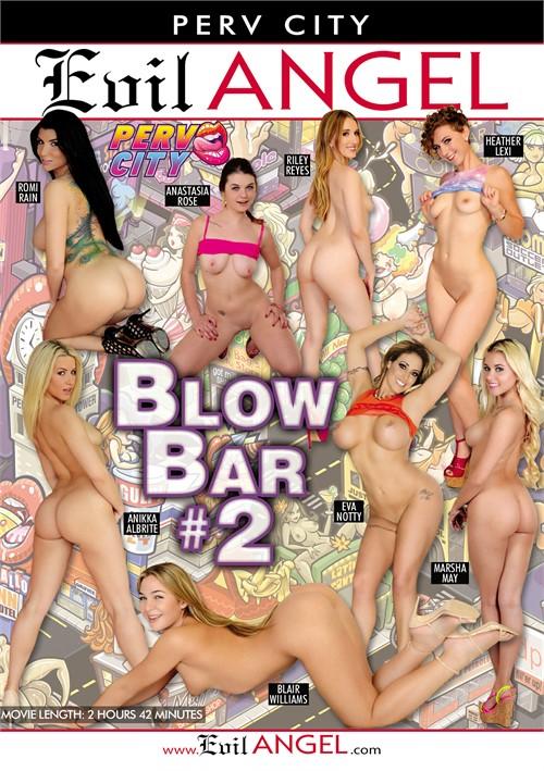 blow xxx movie Hottest Mom Son Porn ; #Judy jetson cartoon porn ;.