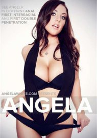 Angela Porn Video Image from AGW Entertainment.
