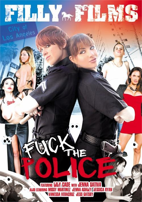 police porn movie Free Gay Police Porn Tube Movies, Police Fuck Tubes, Gay Sex Films.