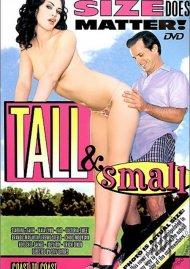 tall short