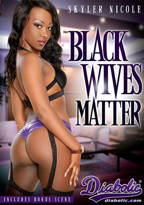 black on black porn movie Oct 2013  On October 22, 2013, the adult film industry was rocked by the news of the  untimely death of Carlos Batts, an award-winning African-American .