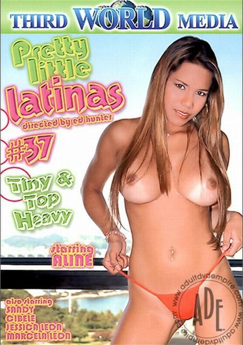 Resultado de imagem para Pretty Little Latinas 37 porno