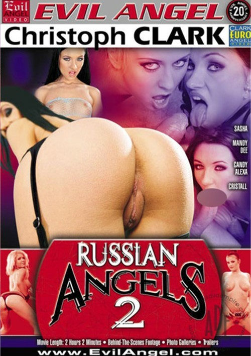 adult russian porn Russian, Russian Teen, Russian Milf,  Teen, Arab, Russian Teen Anal and much more.