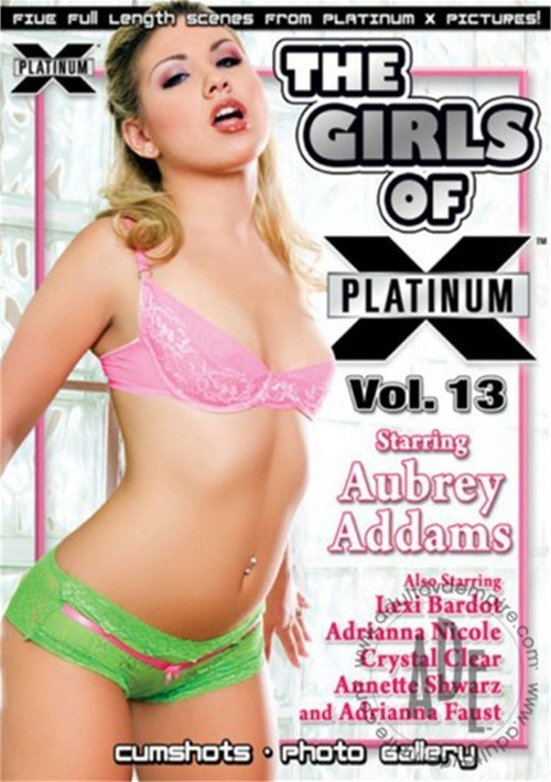 platinum x porn Young Teen Girl Cum Porno Cute Platinum-Blonde Bella Gets  17:12  Pretty Platinum Blonde Slut Loves To FuckKacey Jordan, pornburst.xxx, blondes, .