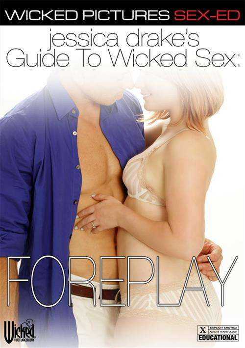 porn movie guide October, 3rd : plaza.live · skyview.live ·  worldtour.live.