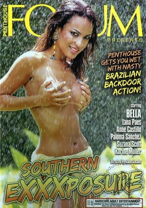 Resultado de imagem para Southern Exxxposure porno